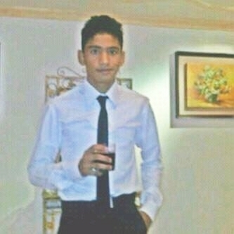 Ali Hussain:  Martyr for Bahrain !   |  17 years old and killed by the Al-Khalifa terrorists! | Human Rights and the Will to be free | Scoop.it