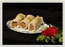 Affordable Hall Rental|Catering and Party Platters San Diego | Yellow Cab Airport San Jose | Scoop.it