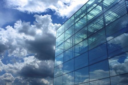 Microsoft's Cloud Computing Strategy and Roadmap Evident at Convergence 2013 - Forbes | Important Technology in the next 5 years to 10 | Scoop.it
