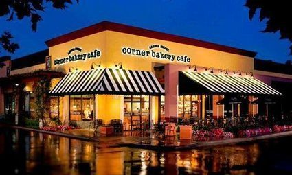 Corner Bakery Cafe Launches Online Ordering | RestaurantNews.com | hospitality | Scoop.it