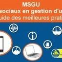 Le 1er guide francophone en MSGU | Image Digitale | Scoop.it