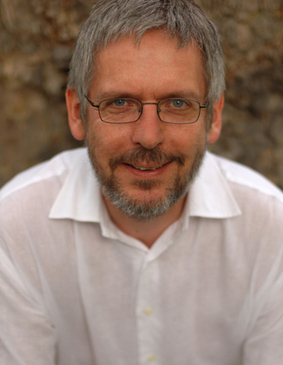 Quick Chat: FilmLight co-founder Wolfgang Lempp - postPerspective - Randi Altman's postPerspective | Colorist | Scoop.it