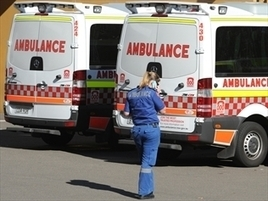 Ambos declare zero tolerance on assaults | Give your hand to serve and heart to love:                                                                         OHS CQUniversity, Quest 1 | Scoop.it