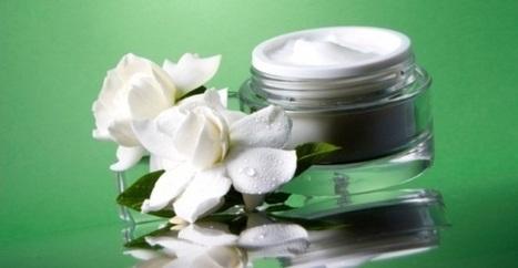 I cosmetici biologici: 10 domande fondamentali per conoscerli   greenworld   Scoop.it