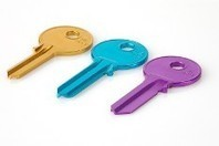 1, 2, 3 clés pour de nouvelles modalités d'apprentissage | Numérique & pédagogie | Scoop.it