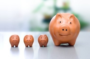 Le revenu universel? Peter de Keyzer, économiste de BNP Paribas y va de sa proposition | Vers une nouvelle société 2.0 | Scoop.it