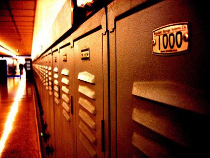 Most Anticipated Back-to-School Technology (2014) | Aprendiendo a Distancia | Scoop.it