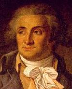 Contemporánea: La Revolución Francesa. Condorcet y los ... | Condorcet | Scoop.it