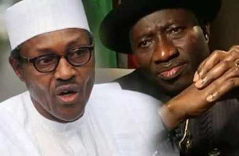 Dead Economy: GEJ fires back at Buhari, says claims are false | Business Video Directory | Scoop.it
