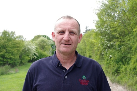 Chiltern Forest - Rising to the challenge... - Pitchcare (press release)   Help Save Our Beautiful Bees and Wildlife.Together we can make a difference.   Scoop.it