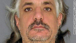 Dad tapes up daughter, locks her in cage | Deviant behavior | Scoop.it