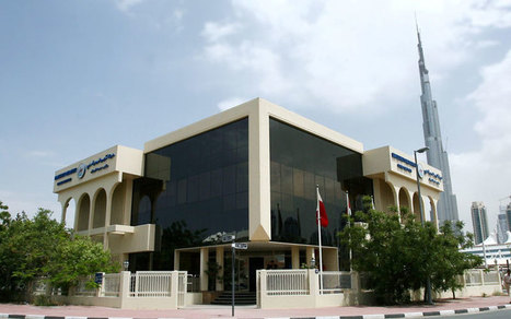 Better Safe: Dubai's utility body establishes 24/7 Cyber Defence Centre | Cyber Defence | Scoop.it