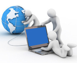 Internet marketing companies: significance and benefits   Providing our services all over US   Scoop.it