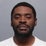 Ipswich: Black Child rapist Leo Gordon sentenced to 18-years in prison   The Indigenous Uprising of the British Isles   Scoop.it