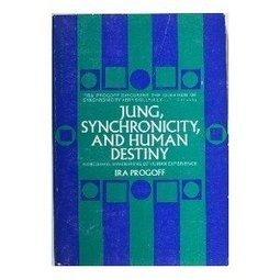 Jung, Synchronicity, And Human Destiny | Archetype in Action | Scoop.it