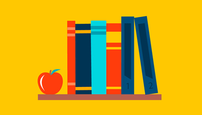 Avoid These 7 Book Marketing Trends | Ebook and Publishing | Scoop.it