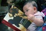 Lecturas para bebés menores de 2 años - Consumer | Let us learn together... | Scoop.it