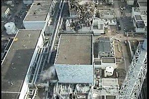 Fissions nucléaires à la centrale de Fukushima | No Nukes  没有核弹   ノーニュークス   لا للاسلحة النووية | Scoop.it