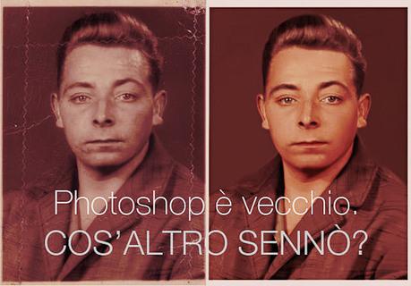 Migliori alternative a photoshop 9 software gratis o quasi | Personaggi Famosi e celebrità | Scoop.it
