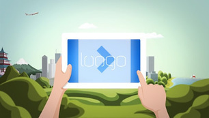 Lungo - HTML5 Cross-Device Framework | HTML5 - The future of the Web! | Scoop.it