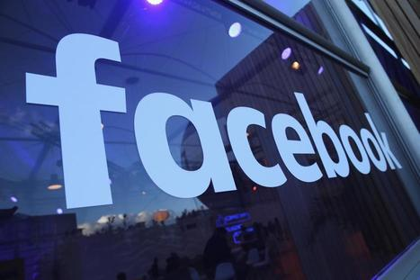 Facebook Cracks Down on Stolen Videos | social media | Scoop.it