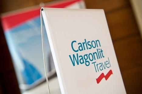 CWT lance un outil analytics pour les Travel Managers | Écolonomie, e-tourisme et réseaux sociaux | Scoop.it