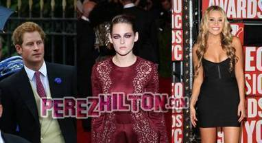 The Hottest Stories Right Now! | PerezHilton.com | Social Media | Scoop.it