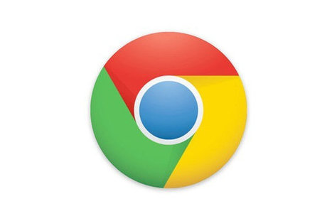 Google to discontinue Chrome support for OS X Snow Leopard, Lion & Mountain Lion in April 2016 | Technology | Scoop.it