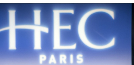 HEC, EDHEC, EMLyon: le mercato des business schools   HEC Paris Executive Education @HECParisExecEd   Scoop.it