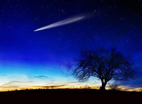 Depth Insights » God as Intimate Soul by Paul DeBlassie III, Ph.D. | Depth Psych | Scoop.it