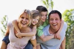 Keluarga Bahagia dan Harmonis - Info Tips Catatan di Internet   Gaya Hidup dan Kesehatan   Scoop.it