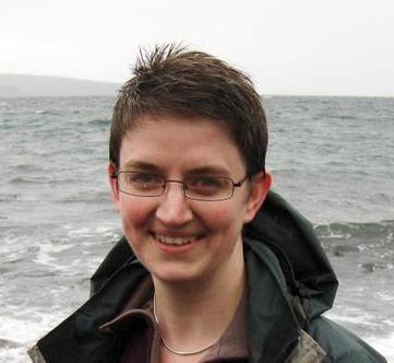 Greens win Edinburgh council stand against Workfare | Bright Green | Today's Edinburgh News | Scoop.it