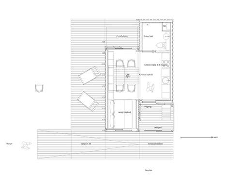 Ces conteneurs en guise d'habitations offrent une alternative peu coûteuse et écologique à nos maisons actuelles   Ecologie   Scoop.it