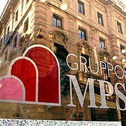 Mps, Moody's taglia il rating a B2: «Dubbi sulla qualità del credito»   newpolitics   Scoop.it