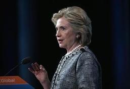 Democrats are in trouble if Hillary doesn't run - Politics Balla | Politics Daily News | Scoop.it