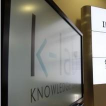 L'Essec ouvre un Lab dédié à l'innovation - Le Monde Informatique | Veille e-learning | Scoop.it