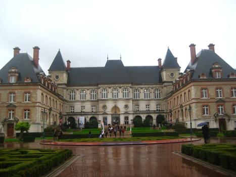 Votre Alma Mater en France | La sélection du Cercle | Scoop.it