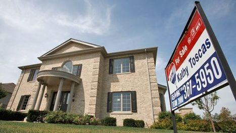 Buying Investment Properties? Consider California | Real Estate Investing in Phoenix Real Estate Investment | Honestdeals4u.com | Scoop.it