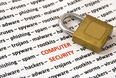 What is #Cookiejacking ? | #Security #InfoSec #CyberSecurity #Sécurité #CyberSécurité #CyberDefence & #DevOps #DevSecOps | Scoop.it