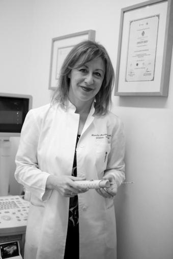 Βιοψία Μαστού- Χωρίς Χειρουργείο | karkinos mastou | Scoop.it