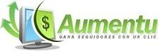 Aumentu, promociona tu sitio web gratis. | Freelancers | Scoop.it