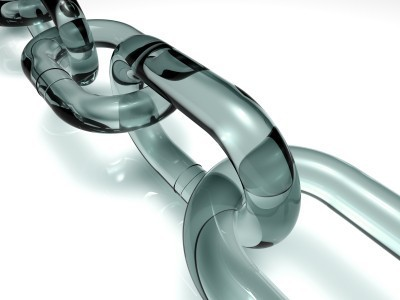 Some Easy Link Building Techniques | Lawyer Marketing | Scoop.it
