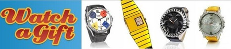 Join The Exclusive Brigade With Discounted Designer Watches | Designer Watches | Scoop.it