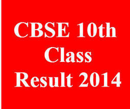www.cbse.nic.in CBSE 10th class Results with Grades | government jobs in india | Scoop.it