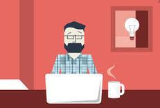 #Growthhacking: Manual gratuito de Growth Hacking para emprendedores | Estrategias para Emprendedores, Startups y Franquicias | Scoop.it