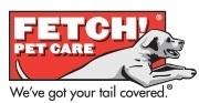 Fetch! Pet Care of SW Austin & Lakewa | Fetch Pet Care | Scoop.it