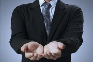 Crowdfunding solidaire : la Caisse des dépôts file un sérieux coup de boost à Babyloan (source Le Journal Du Net) | Le nerf de la guerre : veille éditoriale sur toutes les facettes du financement de la création d'entreprise (aides publiques et privées, crowdfunding, micro-crédit...) | Scoop.it