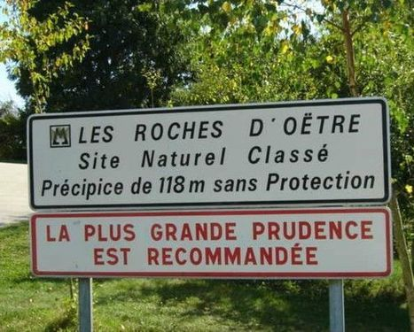 Belle, belle, belle Normandie   Tourisme en Normandie   Scoop.it