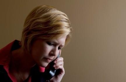 Lignes d'écoute téléphonique des associations d'accompagnement du deuil | publiessai DS | Scoop.it