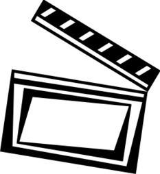 Cómo escribir el guión de un cortometraje: el tratamiento | Literautas | Introducción al Guión | Scoop.it